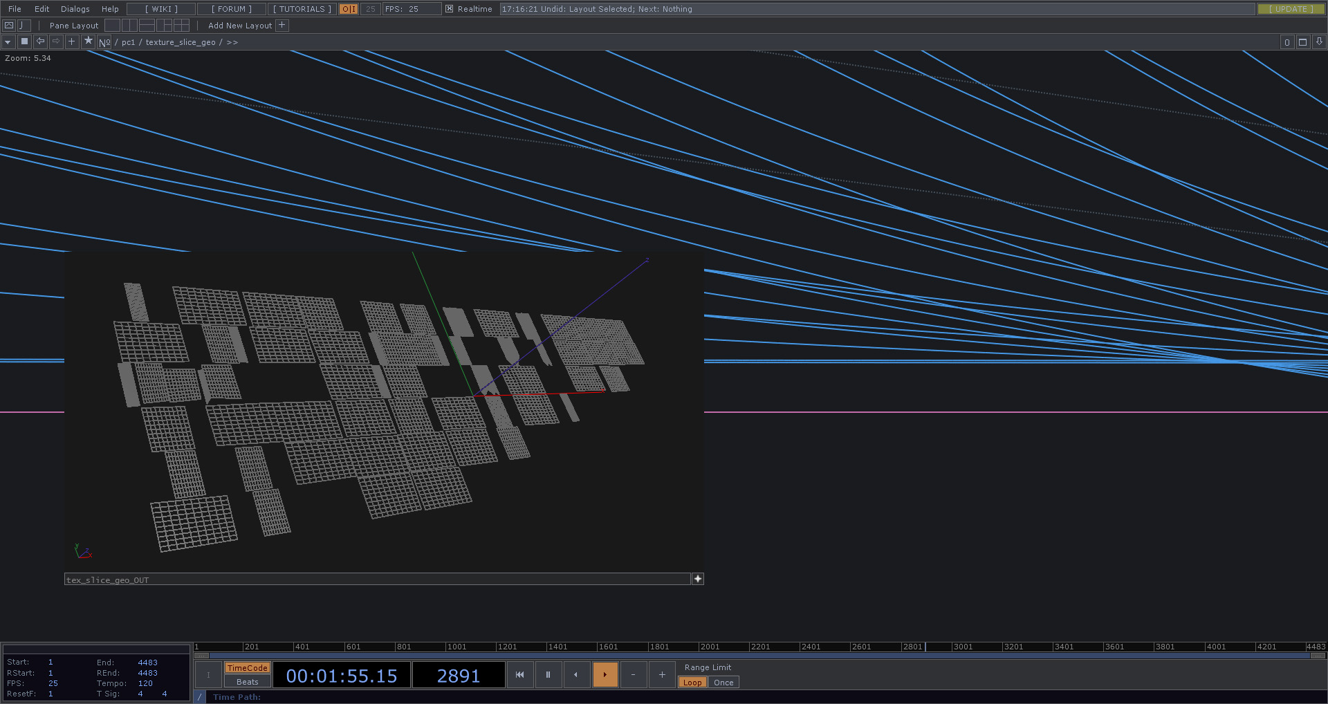 Front_Pictures_Art_Mall_TouchDesigner_setup2